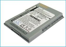 High Quality Battery for Benq-Siemens P51 Premium Cell
