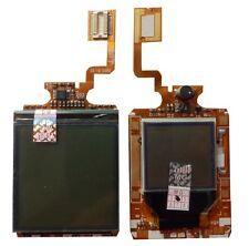 Samsung SGH A800  A 800 Klapphandy TFT Ersatz LCD Display Bildschirm NEU