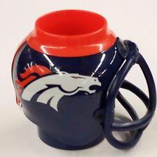 NFL Helmet Mug, Denver Broncos, NEW