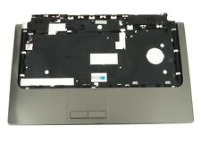Dell Studio 1555 1557 1558 Palmrest and Touchpad 0G3P3G G3P3G