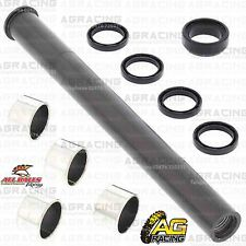 All Balls Swing Arm Bearings & Seals Kit For Gas Gas TXT Trials 280 2010 Trials