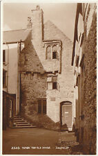 The Old House, TENBY, Pembrokeshire RP