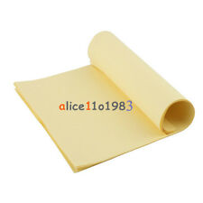 100PCS A4 Sheets Heat Toner Transfer Paper For DIY PCB Electronic Prototype Mak