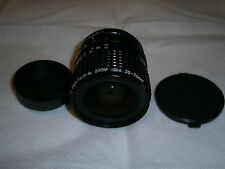 SMC Pentax - A  Zoom Macro 35-70mm F4 ... in Pentax K Mount... JAPAN....