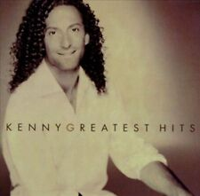 Kenny G - Greatest Hits 1997 by Kenny G