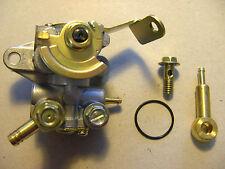 Öldosierpumpe Mikuni für MZ, ETZ125, ETZ150 - Ölpumpe Getrenntschmierung 1M-135F