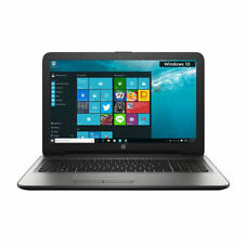 HP 15-AY503TU (X5Q20PA) Laptop, Core i5-6th Gen, 4 GB, 1 TB, Windows 10 Home