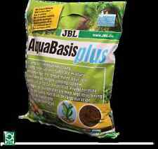 JBL AQUABASIS PLUS 2.5l