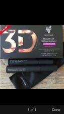 Younique 3D Fiber Lash Plus Mascara 100% Genuine US BARCODE BUY 1 GET 1 FREE