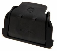 NEW TomTom RIDER 2 Motorcycle GPS Cradle Dock Mount 2nd Edition bracket holder