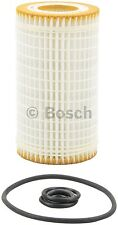 WorkShop Oil Filter fits 2006-2012 Mercedes-Benz C350,E350,ML350,SLK350