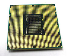 Intel Xeon W3690 Hexa Core LGA 1366    3,46 GHz bis 3,73 GHz der Core i7 Killer