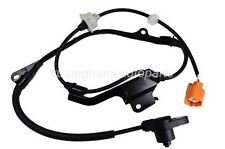 ABS Wheel Speed Sensor for Acura CL TL Honda Accord Driver Side Front