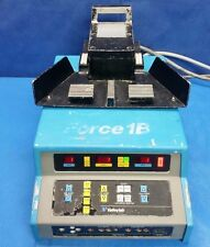 Valleylab Force 1  B Electrosurgical Generator w/ E6008 Monopolar Foot Pedal