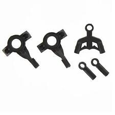 Redcat Racing Front/Rear Steering Hubs (L/R) and Linkage Set Kit RCT-P006