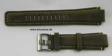 Timex Replacement band T2N739 - suitable for all Model the E-Tide & Temp Series