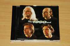 The Ford Blues Band - 1999 - CD ALBUM (ref 449)