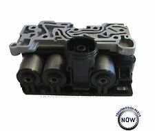 5R55S 5R55W Ford Explore transmission solenoid pack Updated Reman tested R46420B