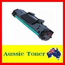 1 x Compatible Toner Cartridge for Samsung ML 1640 ML 2240 MLT D108S Printer