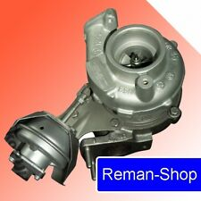 Turbocharger Citroen C4 C5 Peugeot 207 307 308 407 607 136HP ; 753556-2 756047-2