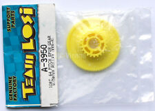 "Team Losi 1/10 XXX-S 108T 64P Spur w/Drive Pulley ""NEW"" LOSA3950"