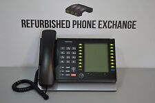 Toshiba IP5631-SDL IP Phone Refurbished A-Stock Backlit 20 Buttons: Corded