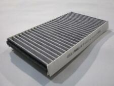 MAHLE LAK197 CABIN FILTER FIT BMW  5  SERIES E60