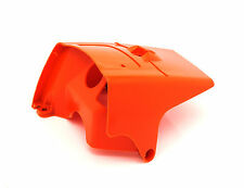 TOP COVER SHROUD FITS STIHL MS660 NEW. 1122 080 1604