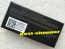 FR463 BATTERY FOR Dell POWEREDGE 2950 PERC 5I SAS SATA RAID P9110 U8735 NU209