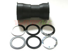 TOKEN PressFit BB30 Ti Ceramic Bottom Bracket BB Fit FSA SRAM 30mm