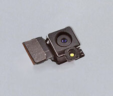 New Rear Back Facing Camera Module 8MP Replacement&Flex Cable For iPhone 4S 4GS