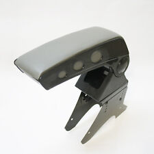 Armrest Centre Console For Nissan Qashqai Terrano Wingroad X-Trail 100NX 200SX