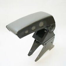 Armrest Centre Console For Rover 25 45 100 200 400 600 800 75 City Maestro