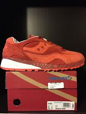 "Premier x Saucony Shadow 6000 -  ""Life on Mars"" - Size 11 - $349"