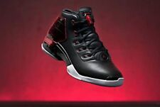 NIKE AIR JORDAN 17+ RETRO (832816 001) SZ: US Men's 8.5