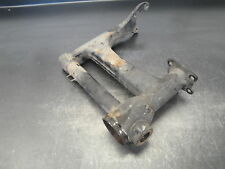86 1986 HONDA 350 FOURTRAX D FOUR WHEELER BODY SUSPENSION SWING ARM