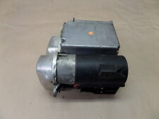 BMW K1200RS  BRAKE ABS UNIT