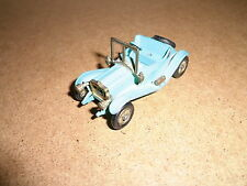 Matchbox No Y-14 Models of Yesterday 1911 Maxwell Roadster No Y-14 * Roadster