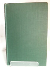 ROUND THE SHIRES by MARTIN S BRIGGS c1945 ILLUSTRATED; WITH MAPS