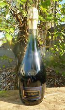 FREE FAST SHIPPING WORLDWIDE BOUTEILLE CHAMPAGNE NICOLAS FEUILLATTE 2008 BRUT