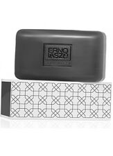 Erno Laszlo Sea Mud Soap Deep cleansing bar diminish acne oil control skin 100gr