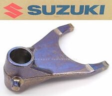 New Genuine Suzuki Gear Shift Fork No. 1 1999-2007 Hayabusa GSX1300R OEM #Y161
