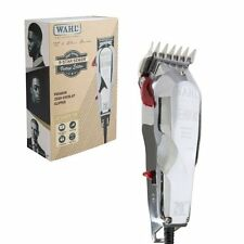 Wahl Professional 5-Star Senior Vintage Edition 8545-300