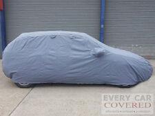 BMW Mini 5 Portes F55 2015 jusqu'à présent Monsoon Housse De Voiture