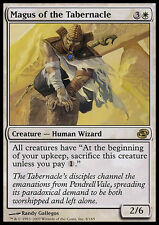 MTG MAGUS OF THE TABERNACLE EXC POOR/ROVINATO MAGO DEL TABERNACOLO