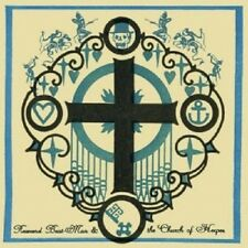 Reverend Beat-Man/+ - Your Favorite Position Is On Your  CD  Rock  Neuware