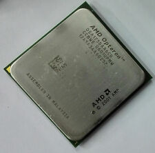 Free Shipping AMD Dual-Core Opteron 175 CPU/OSA175DAA6CD/Socket939/2.2GHz/2MB/E6