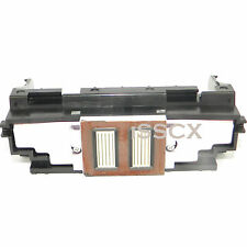 1pk PRINT HEAD QY6-0076 printhead for Canon pro9000+ PRO9000 MARK II