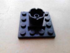 LEGO BOAT MAST BASE