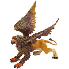 Griffin Mythical Realms Figure Safari Ltd NEW Toys Fantasy Figurines